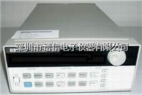 HP66312A编程电源