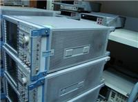 CMU200综合测试仪