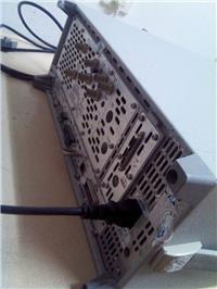 供应E4440A/频谱分析仪