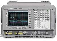 E4411B频谱分析仪E4411B     E4411B
