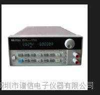 价格HP66312A厂家HP66312A HP66312A