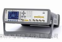 深圳供应E4980A E4980A