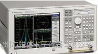 直销E5092A回收E5092A E5092A