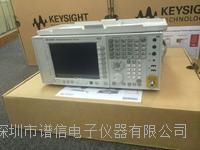 深圳N9010A N9010A