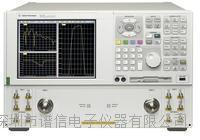 二手/安捷伦N5230A N5230A