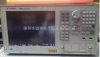 厂家E5063A维修E5063A E5063A