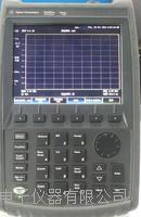 深圳供应N9912A N9912A