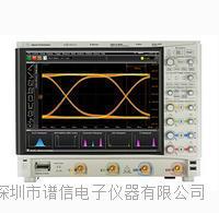 供应二手DSOS404A示波器 DSOS404A