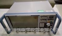 销售网络分析仪ZNB8 4端口 8G ZNB8