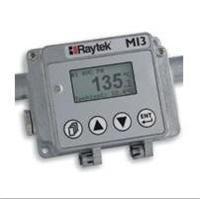 Raytek MI3红外测温仪 MI3