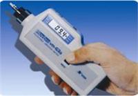 VM-63A便携式数字测振仪 VM-63A