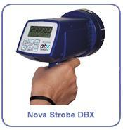 dax/dbx型頻閃儀  dax/dbx