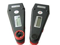 QNix1200/1500涂层测厚仪  QNix1200/1500