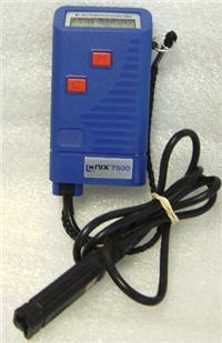 QNix7500涂层测厚仪  QNix7500