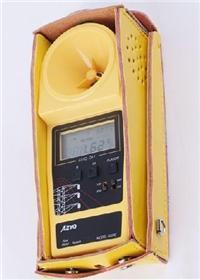 超声波线缆测高仪6000E 6000E