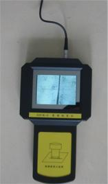 DJCK-2裂缝测宽仪(普通型) DJCK-2