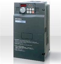 F740-7.5K-CHT三菱变频器 FR-F740-0.75K-CHT FR-F740-1.5-CHT,,,,,,FR-F740-55K