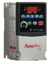 AB 变频器Power Flex700系列变频器 20BC1P3A0AYNANC0 20BC011A0AYNANC0 20BC015A0AYNANC0