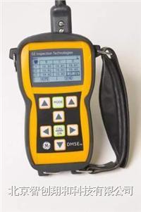 美国GE测厚仪DM5E DM5E Basic/DM5E/DM5EDL