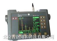 支柱瓷绝缘子及瓷套专用超声波探伤仪USM33A USM33A