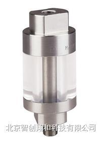 IDT 600-1/600-2 德鲁克潮气污物隔离器 IDT 600-1/600-2