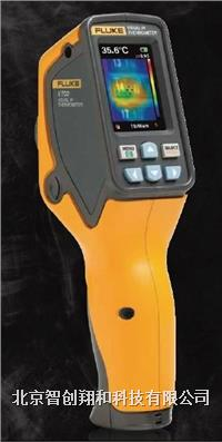 美国FLUKEVT02可视红外测温仪 VT02