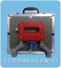 B320美国LEE磁粉探伤仪 B320