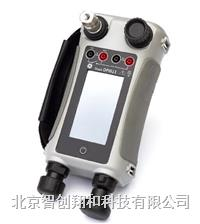 DPI611手持式压力校验仪美国GE德鲁克新产品