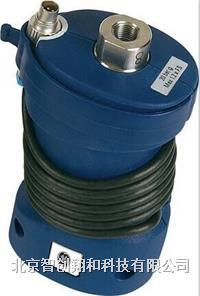 德鲁克DPI611-13G压力校验仪 DPI611-13G