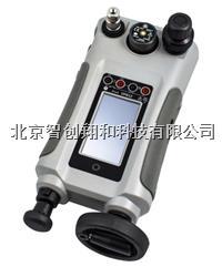 DPI612Flex德鲁克新一代压力校验仪 DPI612