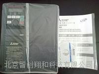 三菱A840型号FR-A840-00620-2-60变频器参数资料 FR-A840-00620-2-60