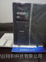 三菱A840型号FR-A840-00620-2-60变频器参数资料