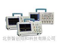 TBS1000数字存储示波器 TBS1052B-EDU,TBS1104,TBS1154,TBS1202B,TBS1152B