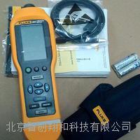 福禄克FLUKE805振动点检仪 FLUKE805