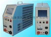 蓄电池放电测试仪 GYFD