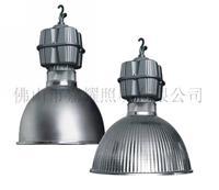 上海亚明 亚字GC68-400W工矿灯