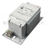 上海亚明 亚字GM-250W 金卤灯镇流器
