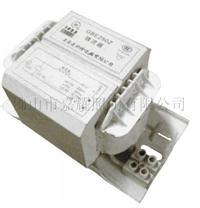 上海亚明 SS-NBE150Z钠灯镇流器  SS-NBE150Z