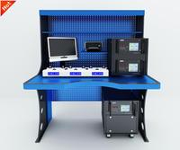 DPC8800U 超量液体压力校验控制器系统