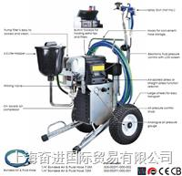 AC023噴塗機