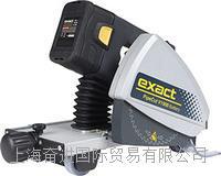 V1000 Accu通风管道切管機(充电型)