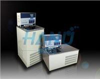 北京低温恒温循环水槽DC-0530 DC-0530