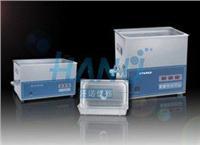 双频加热超聲波清洗機HN4-150C/超聲波清洗機哪里有卖? HN4-150C