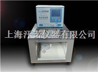 上海汗诺仪器透明玻璃恒温水浴恒温油浴 HN-15T-I