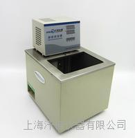 不锈钢智能型高精度恒温水槽 GH-30型号多