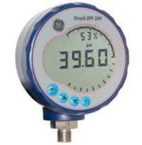 高精度数字压力表DPI104 DPI104