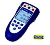 DPI832電壓電流校驗儀 DPI832
