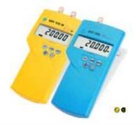 DPI705手持式壓力指示儀 DPI705