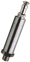 凡时FSBP93420IE型压力变送器 BP93420IE