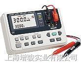 日本日置HIOKI3555电池测试仪 3555